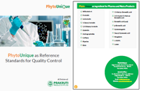 phytounique-brochure